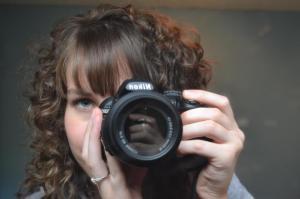 DannicaCamera
